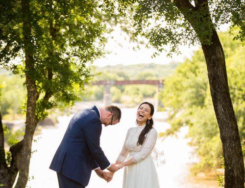 Alana + Tim's Wedding Photography   Stonebridge Wedding and Event Venue   Blum, TX